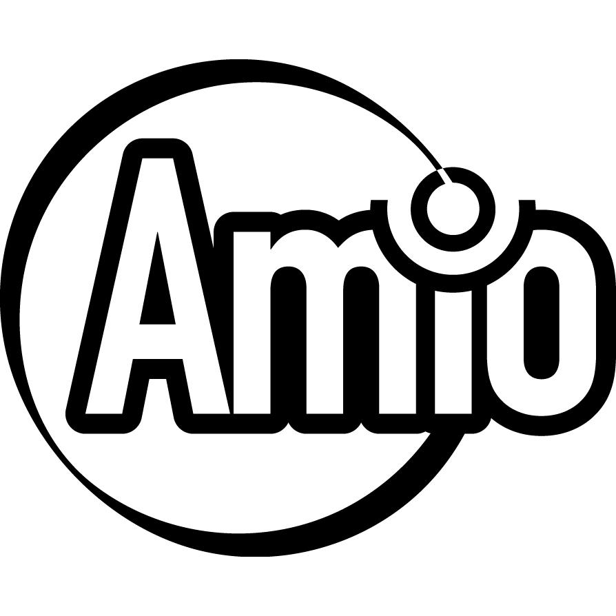 Gospelband Amio uit Aalten, Winterswijk, Achterhoek voor Jeugddiensten, Kerkdiensten, Jongerendiensten, Jeugdkerk, Gezinsdiensten