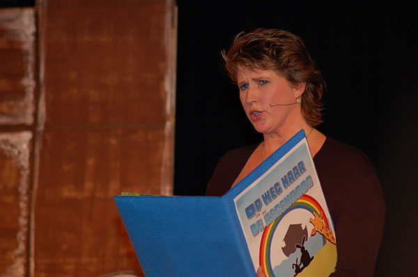 musical-winterswijk-4514.jpg